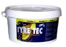 Pasta na pneu TyreTec (3,5kg)
