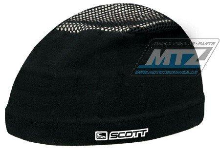 Čepice pod helmu Scott Bandana
