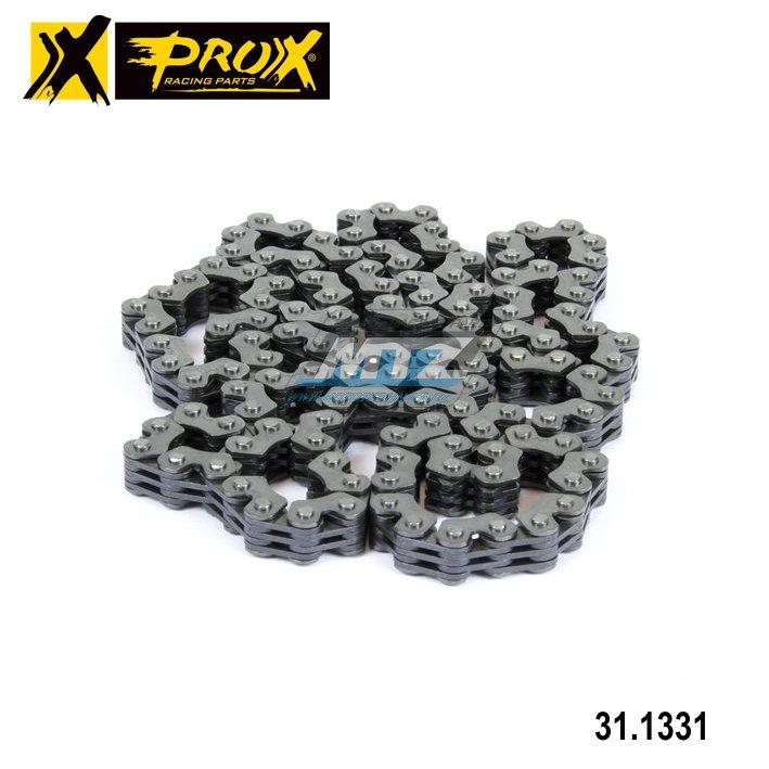 Řetěz rozvodový 82RH2010-102čl - YXR660 Rhino '04-07 + XR250 Tornado '01-12