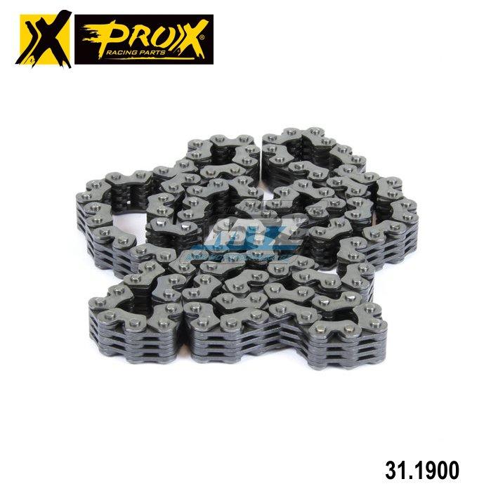 Řetěz rozvodový 92RH2015-124čl - Beta RR350/390/430/480 '11-17 + TM450 '06-12