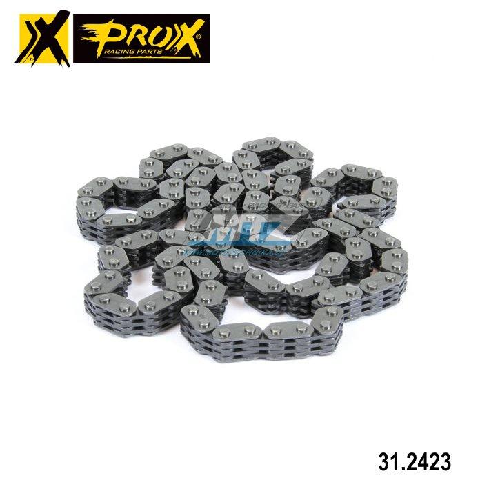 Řetěz rozvodový 82RH2010-118čl - YZ450F '03-09 + WR450F '03-15 + YFZ450 '04-13