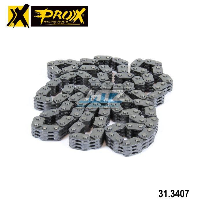 Řetěz rozvodový 82RH2010-124čl - Suzuki RMZ450 / 05-18 + RMX450Z / 10-18