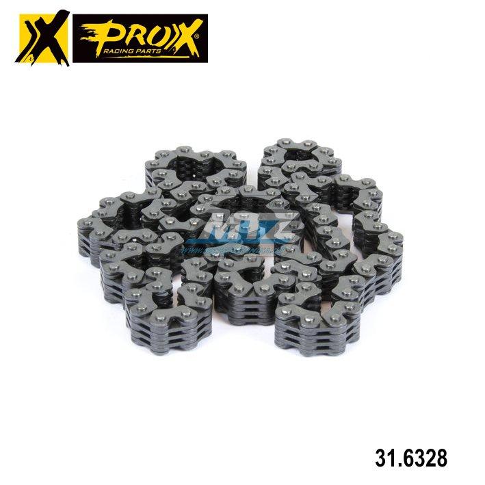 Reťaz rozvodová PRO-X 92RH2015-108čl -  KTM250SX-F '09-12 + KTM250EXC-F '09-13 + HusqvarnaFC450 / 16-18