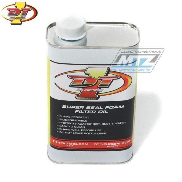 Olej na filtr DT-1 Racing Bio