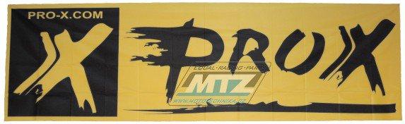 Banner Prox (75x250cm)