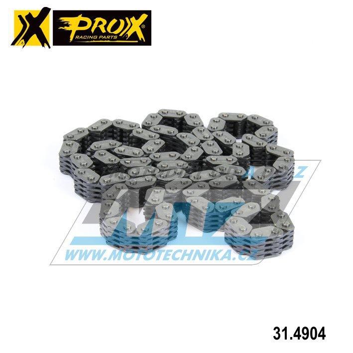Reťaz rozvodová PRO-X 98XRH2015-124čl