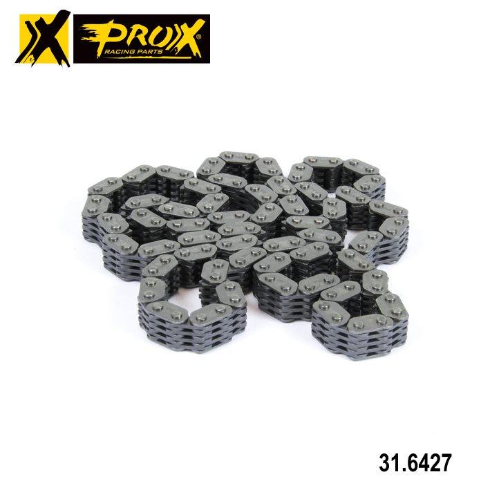 Řetěz rozvodový 98XRH2015-80čl + KTM 450SX-F '07-12 + KTM 505SX-F '08-09