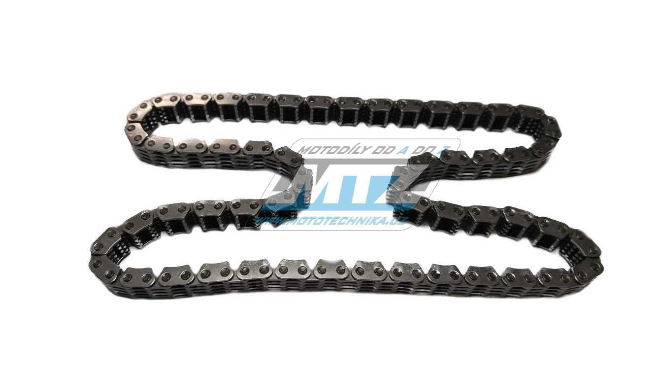 Řetěz rozvodový KTM 250SXF / 06-08 + 250EXCF / 07-08