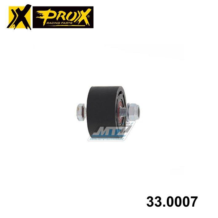 Rolna řetězu Honda CRF250R+CRF450R+CR125+CR250 + Yamaha YZ125+YZ250+YZF250+YZF400+YZF426+YZF450+WRF250+WRF400+WRF426+WRF450+WR250