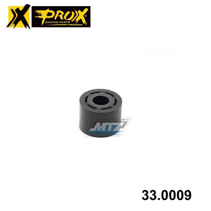 Rolnička reťaze PRO-X Yamaha YZ80 + YZ85 + YZF250 + TTR125 + YMF350Raptor + Kawasaki KX60 + KX65 + KX80 + KX85