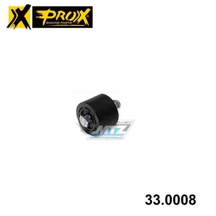 Rolna řetězu Honda CR125+CR250+XR400 + Suzuki RM80+RM85+RM250+RMZ450+DR350 + Yamaha WRF250+WRF400+WRF426+XT600+TT600+ Gas-Gas EC250+EC300+ECF250 + KTM640LC4