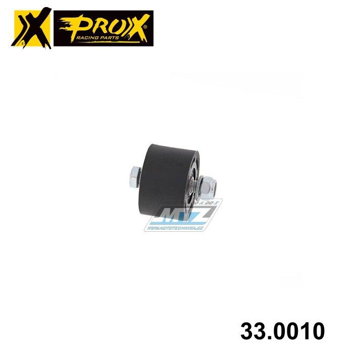 Rolna řetězu Honda CRF250X / 04-17 + CR250R / 04-07 + TRX450R Sportax / 06-09