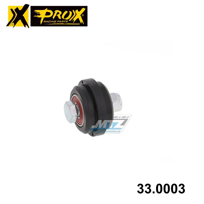 Rolna řetězu KTM 2takt+4takt SX+EXC+SMR + KTM-LC4 + Sherco SE250+SE300+SE450+SE5.1+SE4.5+SE3.0 + Husaberg FE450+FE550+FE650