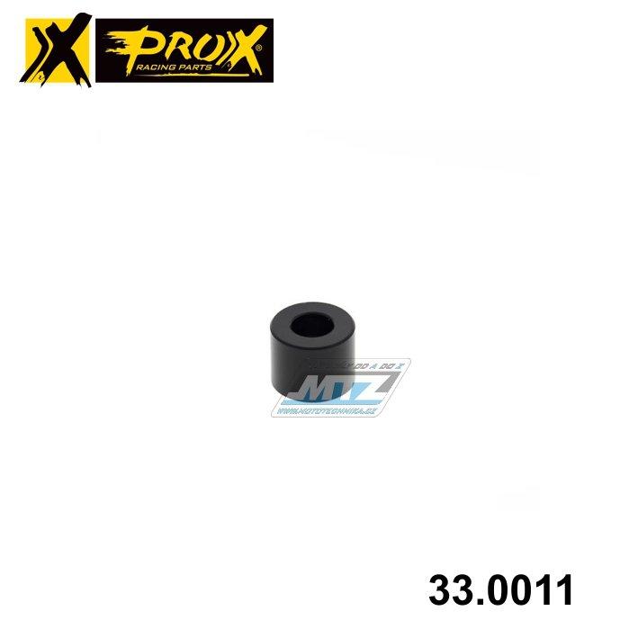 Rolna reťaze Honda CR80+CR85 / 96-07 + CR125 / 97 + CRF150R / 03-18 PRO-X