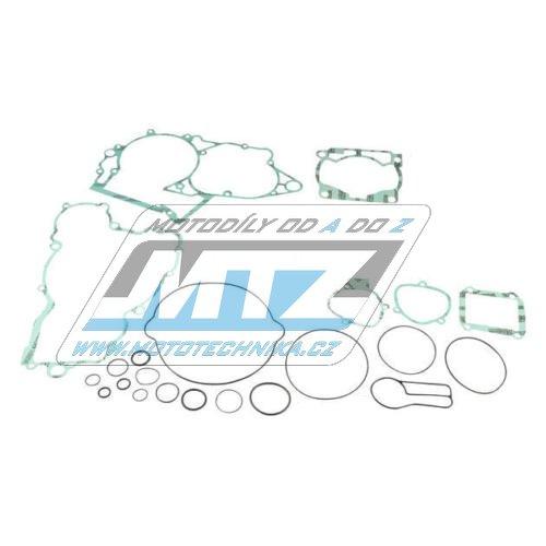 Těsnění kompletní motor KTM250 SX / 07-16 + KTM250 SX / 07-14 + KTM250 EXC / 07 + Husqvarna TC250 2T / 14-16
