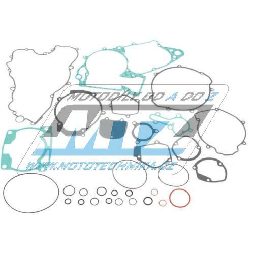 Těsnění kompletní motor KTM 300EXC / 90-03