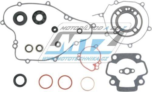 Těsnění kompletní motor Kawasaki KX65 / 00-06