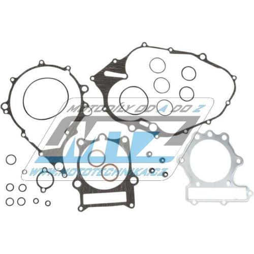 Těsnění kompletní motor Yamaha XT600 / 83-86 + TT600