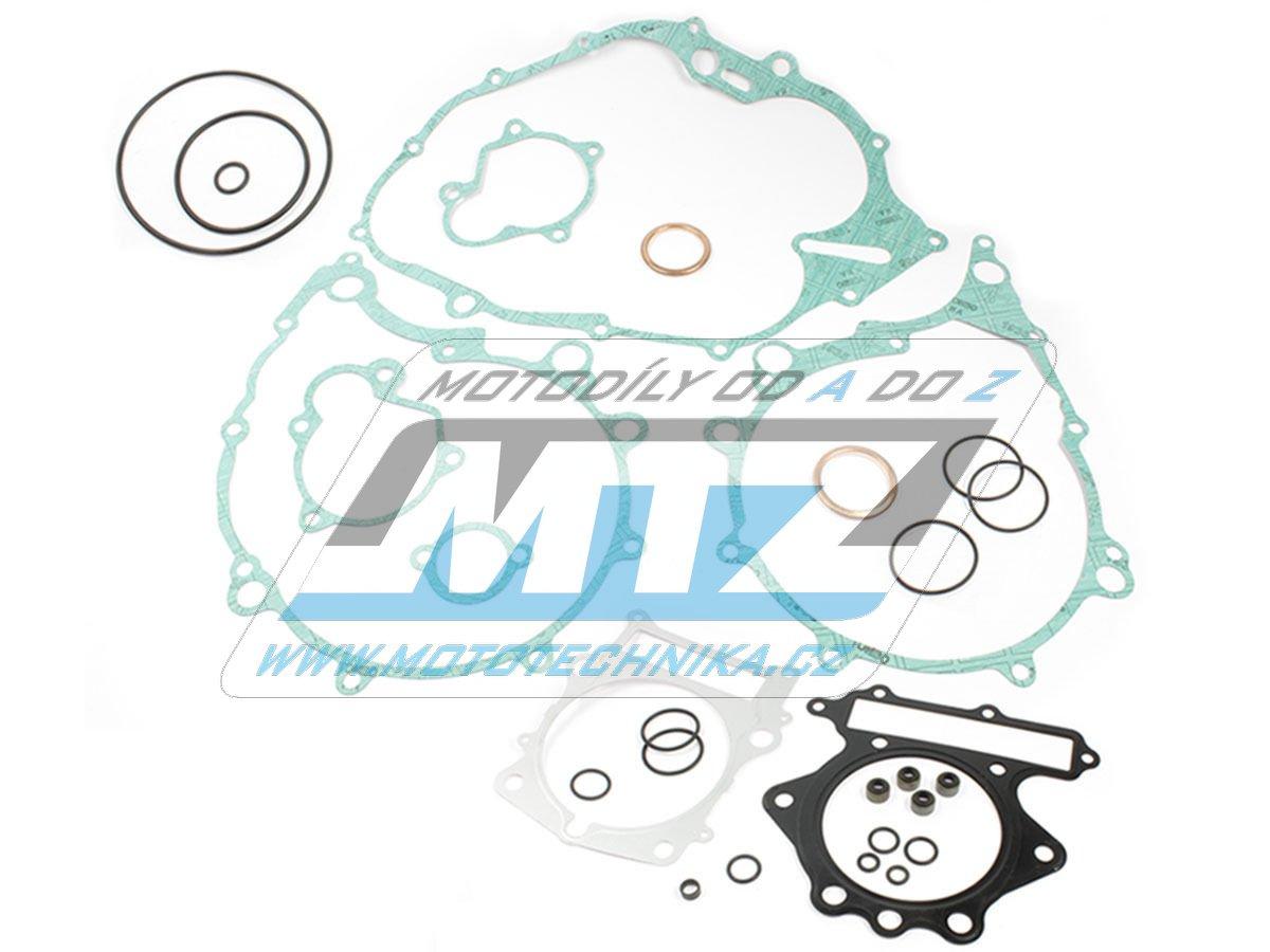 Těsnění kompletní motor Yamaha XT600 / 87-94 + TT600