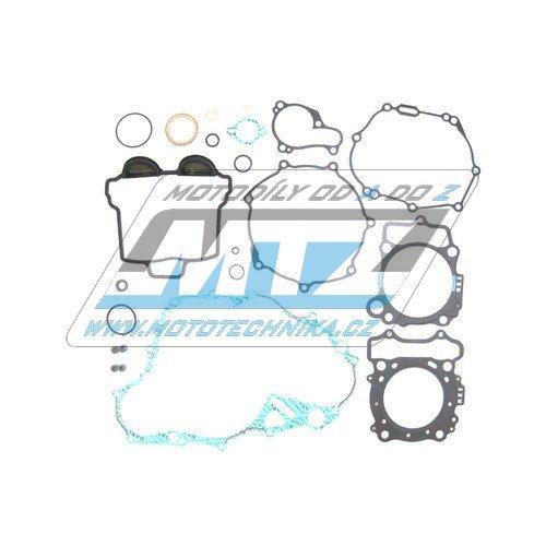 Těsnění kompletní motor Yamaha YZF250 / 14-18 + WRF250 / 15-18 + YZF250X / 15-18
