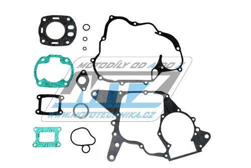 Těsnění kompletní motor Honda MTX80 + MBX80-R/2