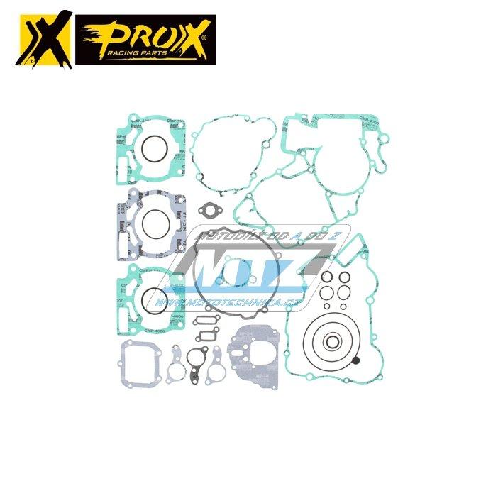 Těsnění kompletní motor (včetně gufer motoru) KTM 200EXC / 13-16