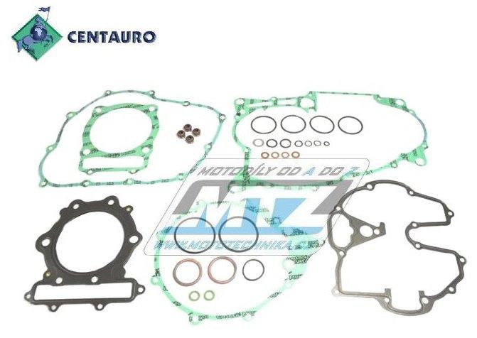 Těsnění kompletní motor Honda XR600R / 88-98 + XL600R