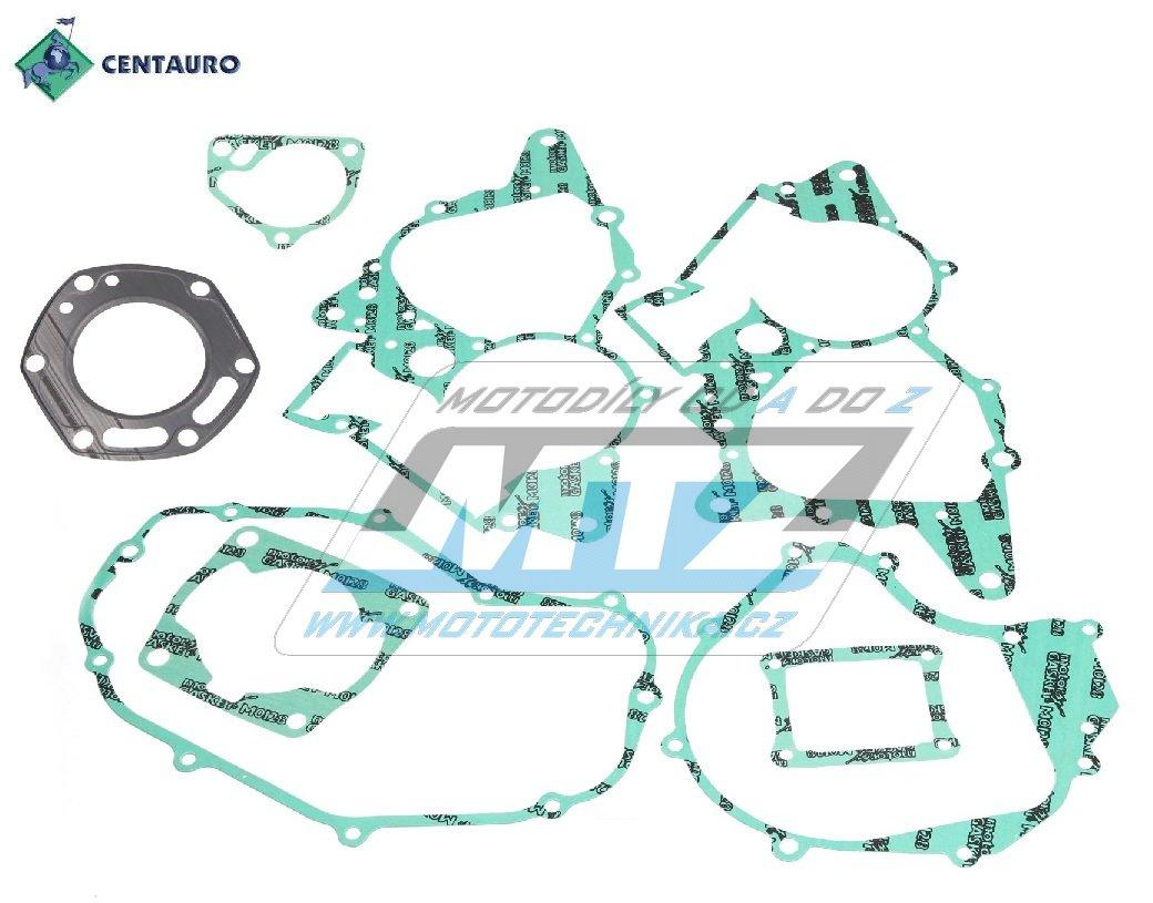 Těsnění kompletní motor Honda CRM125 + NSR125