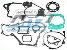 Těsnění kompletní motor Honda CR85 / 03-04