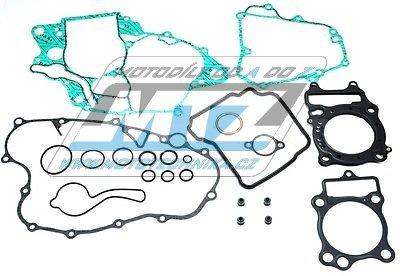 Těsnění kompletní motor Honda CRF150R / 07-18