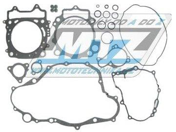 Těsnění kompletní motor Yamaha YZF450 / 10-13