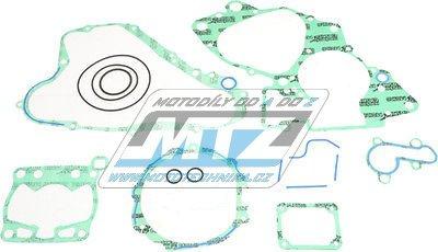 Tesnenie kompletný motor MTZ Suzuki RM80 / 91-01