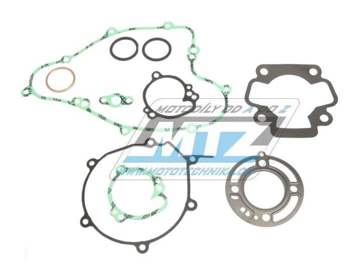 Těsnění kompletní motor Kawasaki KX65 / 06-18