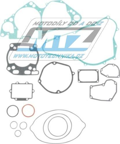 Těsnění kompletní motor Suzuki RM250 / 99-00