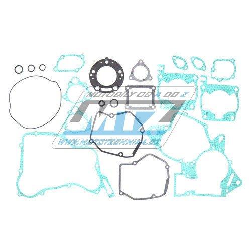 Těsnění kompletní motor Honda CR125 / 00-02