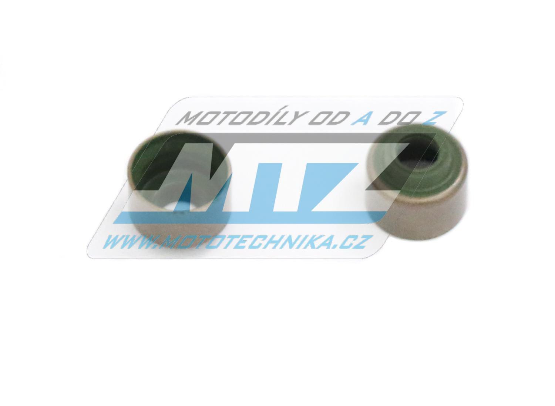 Gufero ventilu Yamaha YZF + WRF 400 - 450