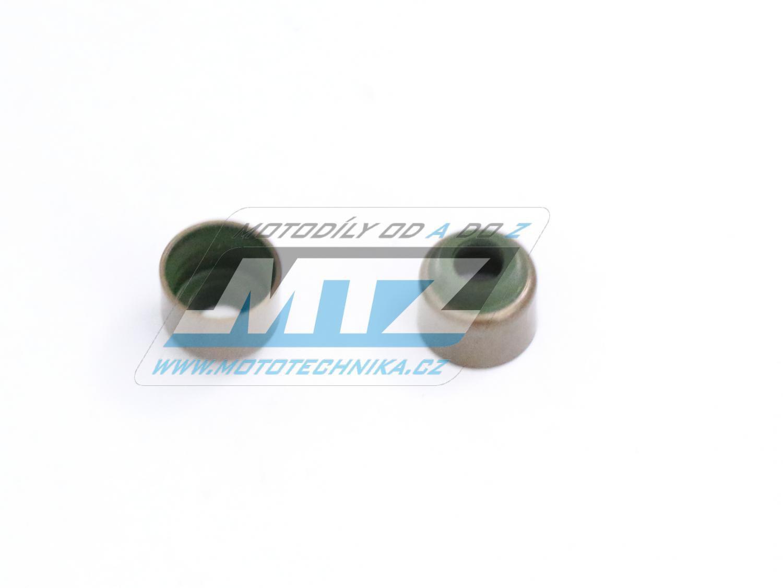 Gufero ventilu Yamaha YZF + WRF 250 / 01 - 1