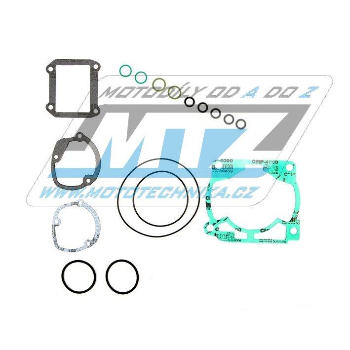Těsnění horní (sada top-end) KTM300 / 04