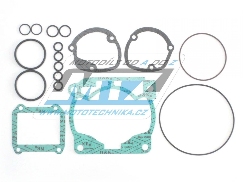 Těsnění horní (sada top-end) KTM250 EXC /SX od 05-16+Husaberg /husqvarna