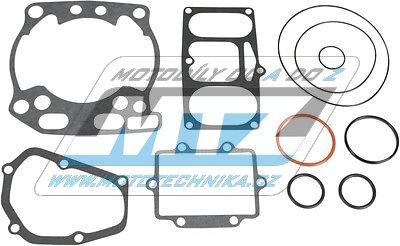 Těsnění horní (sada top-end) Suzuki RM250 / 96-98