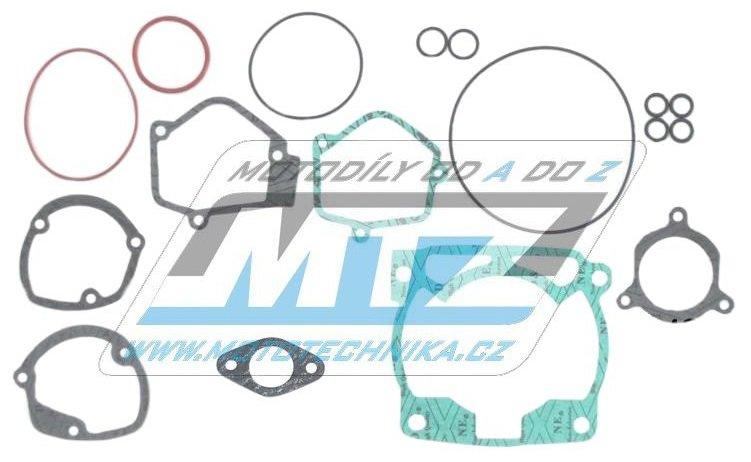 Těsnění horní (sada top-end) KTM300 / 90-03