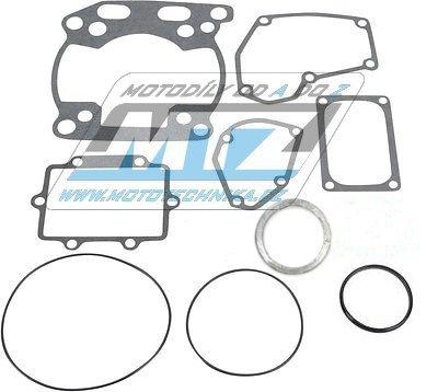 Těsnění horní (sada top-end) Suzuki RM250 / 02