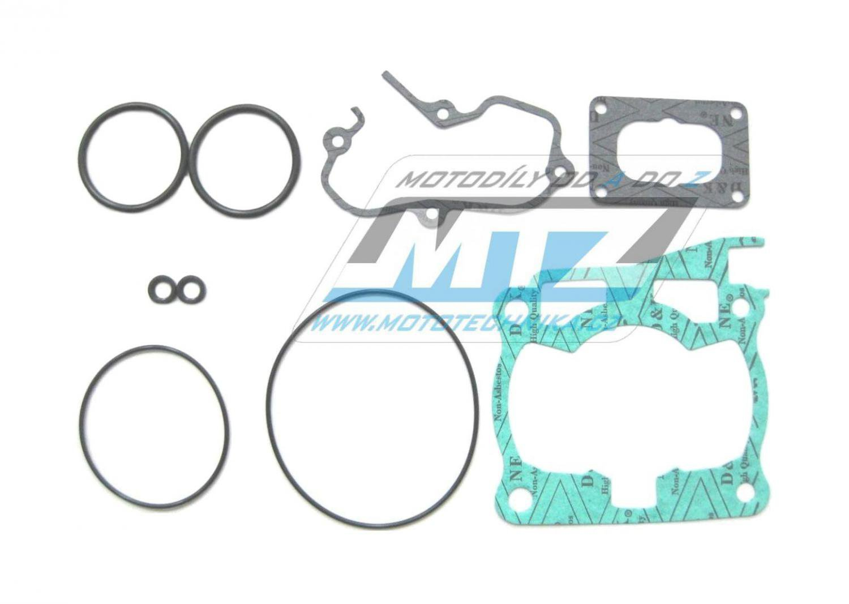Těsnění horní (sada top-end) Yamaha YZ125 / 98-01