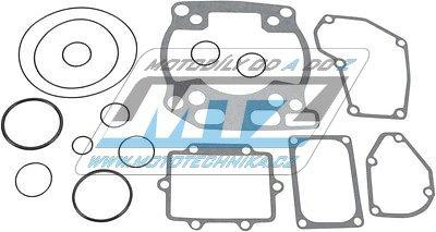 Těsnění horní (sada top-end) Suzuki RM250 / 01