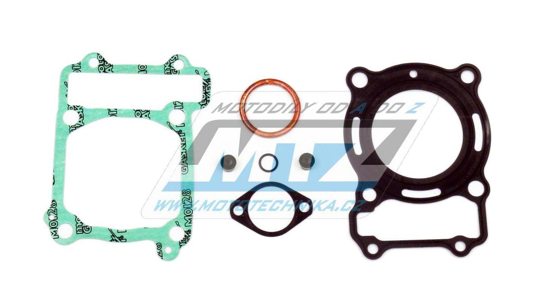 Těsnění horní (sada top-end) Honda CBR125R / 04-13