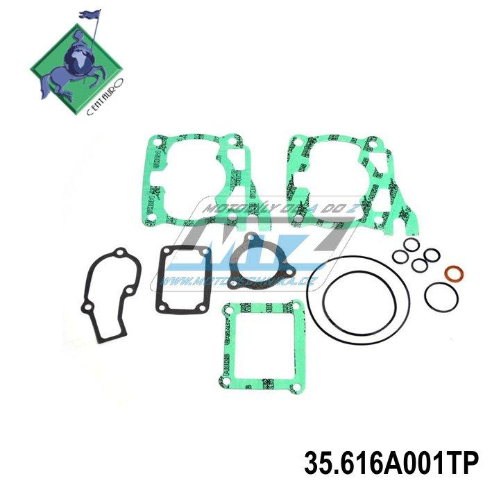 Těsnění horní (sada top-end) Gas-Gas EC125+MC125 / 01-10