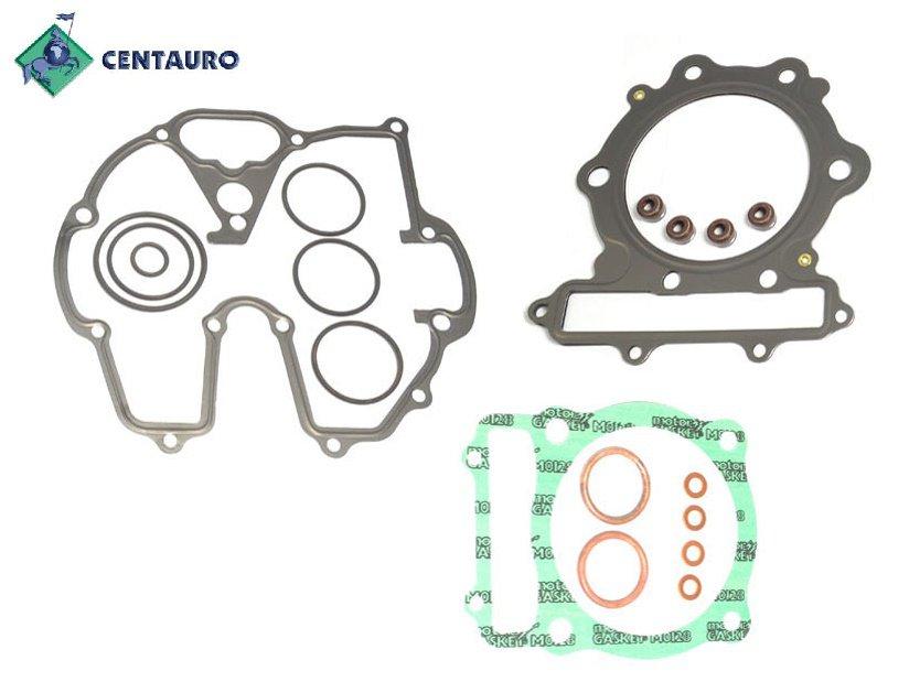 Těsnění horní (sada top-end) Honda XR600 R / 88 - 92
