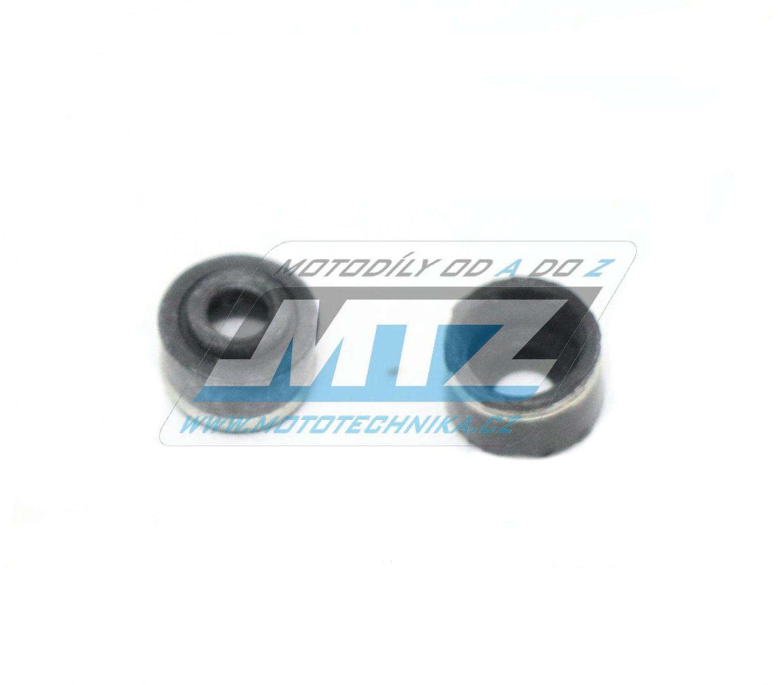 Gufero ventilu Honda CBR1000+GL1500+