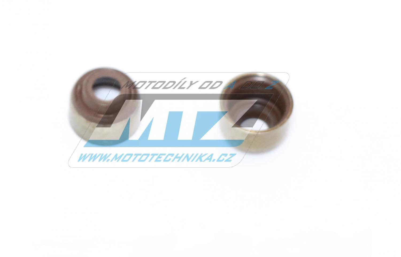 Gufero ventilu Kawasaki VN 800 + ZX 10 + ZZR1