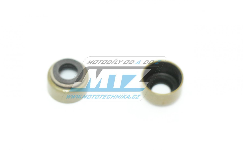Gufero ventilu Yamaha XT / TT600 + XV 535 +